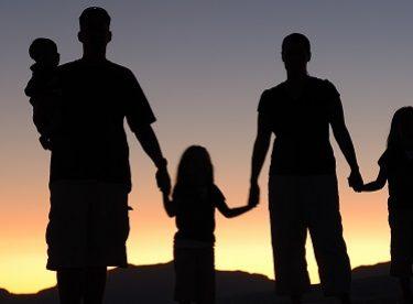Çocuklarınızla İyi Geçinmenin Püf Noktaları