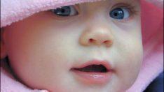 Kuran'da Geçen Bebek İsimleri