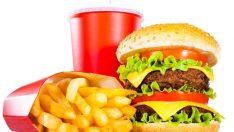 Sağlıklı beslenmenin 10 temel kuralı