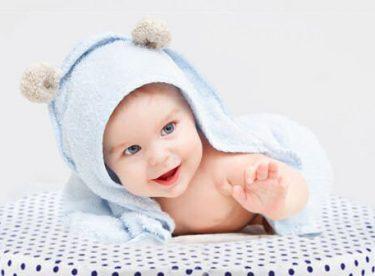 Bebek İsimleri ve Anlamları