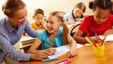 Öğrencinin Başarısında Anne Ve Babanın Etkisi