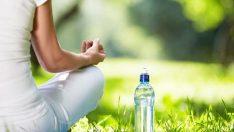 Sağlıklı Yaşam için Birkaç İpucu