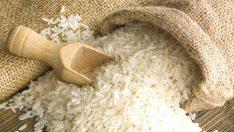 Sahte Pirinci Nasıl Ayırt Edersiniz?