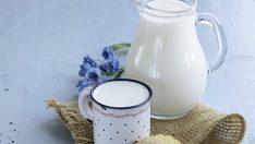 Sarmısaklı Süt Neye İyi Gelir?