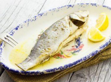 Balık Kokusu Evden Nasıl Çıkar?