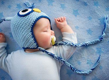 Tüp Bebek Transfer Sonrası Tutunma Belirtileri