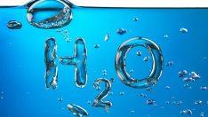 Vücuttaki Su Eksikliği Nelere Yol Açar?