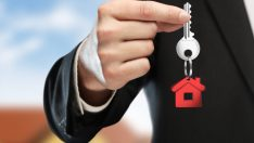 Yatırımlık Ev Alırken Dikkat Edilmesi Gereken 3 Öneri
