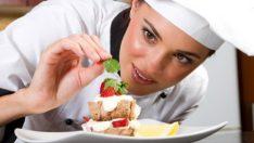 Yemek Yaparken İşinizi Kolaylaştıracak Bilgiler