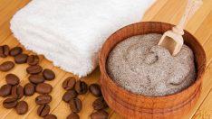 Kahvenin Sağlığa ve Cilde Bilinmeyen 7 Faydası
