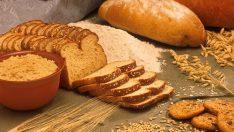 Gluten Alerjisi Nedir ve Nasıl Anlaşılır?