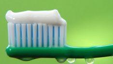 Diş Macunun Bilinmeyen 6 Farklı Faydası!
