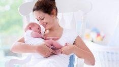 Hamilelik Kilolarından Kurtulun