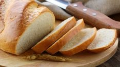 Beyaz Ekmeğin 7 Farklı Zararı!