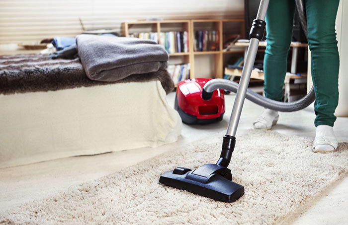 oturma odası temizliği ile ilgili görsel sonucu