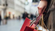 Gereksiz Yapılan Alışverişler Nasıl Önlenmelidir?