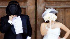 Evlilik Aşkı Öldürüyor mu?