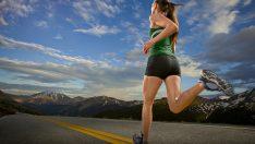 İnce Bacakları Kalınlaştırmak İçin 6 Öneri!