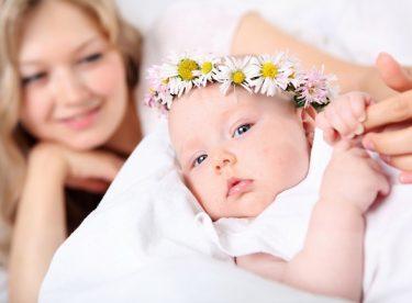 Nasıl İyi Anne Olunur?