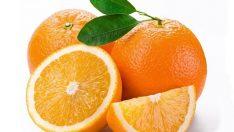 Portakalın ve Portakal Kabuğunun 7 Bilinmeyen Faydası ve Portakal Maskesi Tarifi