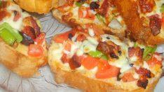 Bayatlayan Ekmekleri Değerlendirmenin 5 İpucu