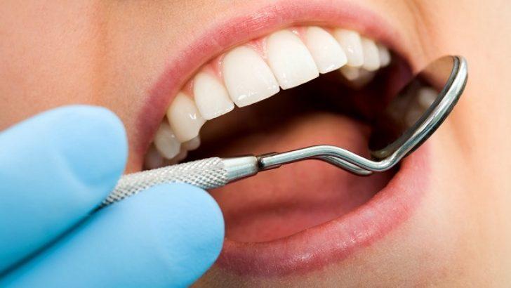 Diş Ağrısı için Evde Yapabileceğimiz Öneriler