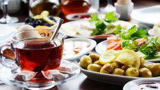 Pratik ve Lezzetli Kahvaltı Önerileri