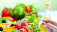 Sağlıklı Diyetin Püf Noktaları Nelerdir?