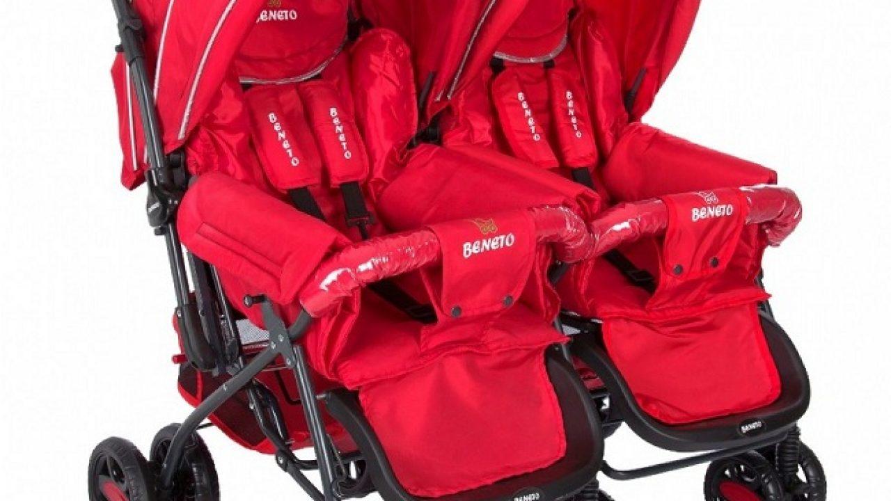 Yeni Bebek Arabası Önerileri
