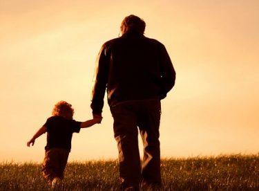 2017 Babalar Günü Ne Zaman? Babalar Günü Hediye Önerileri