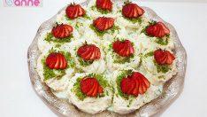Güllaç Recipe, How to Make Güllaç (Dessert)
