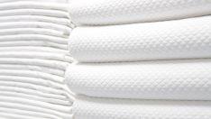 Beyaz Çamaşırlarınızın Daha Beyaz Olması İçin Öneriler