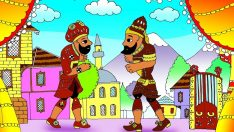 Eski Ramazan Eğlenceleri