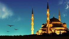 Ramazan Boyunca Ruhunuzu da Dinlendirin! Ramazanın Faziletleri