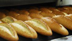 Ramazan'da Çöpe Giden Ekmek Sayısı Şok Etti!