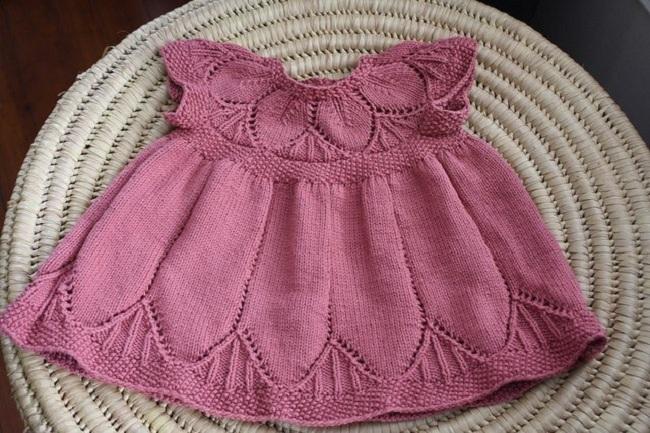 yazlik-bebek-elbiseleri