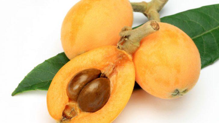 Yeni Dünya Meyvesinin Faydaları