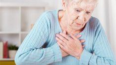 Kalp Krizi Geçiren Birine Nasıl Yardımcı Olabiliriz?