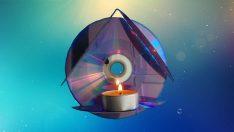 Boş CD Kutularından Yapılan Kendin Yap Projeleri – 10 Adet