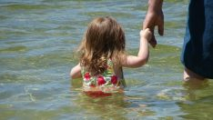 Denizde ve Havuzda Sağlığı Tehdit Edenler Hastalıklar