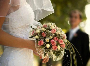 Mutlu Evlilik için Önemli Bilgiler