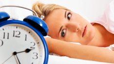 Sağlık için Uyku Düzeni Oluşturmanın Önemi