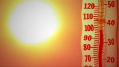 Sıcak Havalarda Serinleme Yöntemleri