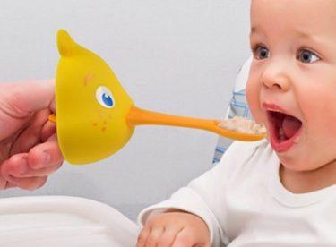 Bebeklere Özel 19 Hediye Fikri