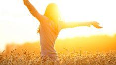 D Vitamini Eksikliği Neden Olur? Belirtileri Nelerdir?