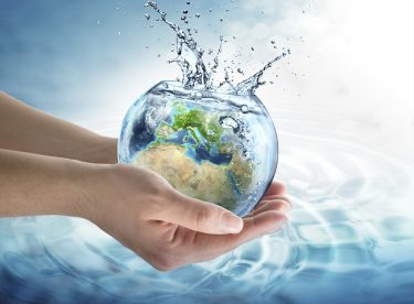 Su Faturasını Azaltmanın Püf Noktaları Nelerdir?