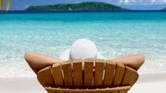 Tatil Sonrası Depresyonu Önleminin 6 Yolu
