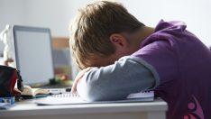 Çocukta Depresyona Girdiğini Gösteren Davranışlar