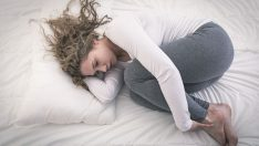 Depresyon Belirtileri ve Depresyona İyi Gelen Bitki Çayları