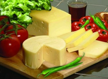 Gerçek Kaşar Peyniri Nasıl Anlaşılır?